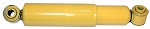 65140 Monroe Magnum 65 Class 6 to 8 Truck, Semi Tractor, Trailer Shock Absorber