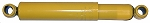 65149 Monroe Magnum 65 Class 6 to 8 Truck, Semi Tractor, Trailer Shock Absorber