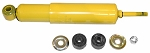 65153 Monroe Magnum 65 Class 6 to 8 Truck, Semi Tractor, Trailer Shock Absorber