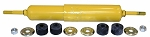 65414 Monroe Magnum 65 Class 6 to 8 Truck, Semi Tractor, Trailer Shock Absorber