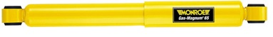 65467 Monroe Magnum 65 Class 6 to 8 Truck, Semi Tractor, Trailer Shock Absorber