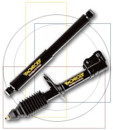 Reflex RV Shocks