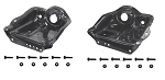 ST-933 Ford F-150 Bronco Coil Pocket Kit  LH And RH