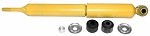 66405 Monroe Magnum 60 Class 3 to 6 Truck and Trailer Shock Absorber