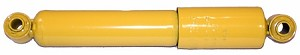 65419 Monroe Magnum 65 Class 6 to 8 Truck, Semi Tractor, Trailer Shock Absorber