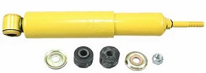 65472 Monroe Magnum 65 Class 6 to 8 Truck, Semi Tractor, Trailer Shock Absorber