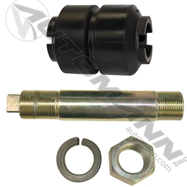 334-243 Shaft/Bush Assy