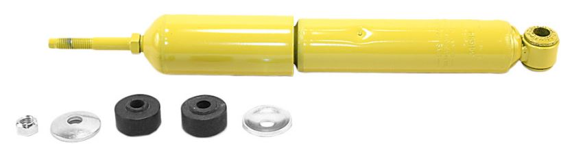 34684 Monroe Gas Magnum Shock Absorber
