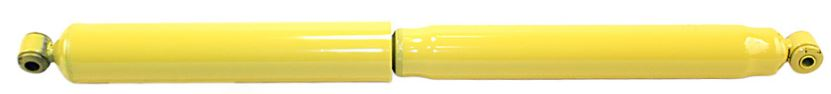 34687 Monroe Gas Magnum Shock Absorber