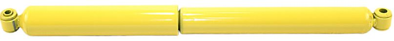 34733 Monroe Gas Magnum Shock Absorber
