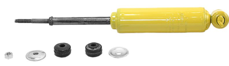 34750 Monroe Gas Magnum Shock Absorber