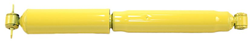 34762 Monroe Gas Magnum Shock Absorber