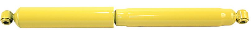 34791 Monroe Gas Magnum Shock Absorber