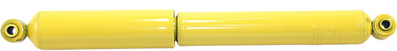 34910 Monroe Gas Magnum Shock Absorber