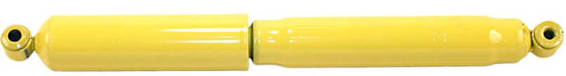 34963 Monroe Gas Magnum Shock Absorber