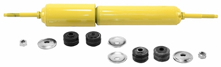 555001 Monroe Gas Magnum RV, 5th Wheel Camper Shock Absorber