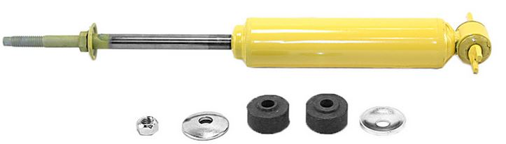 555037 Monroe Gas Magnum RV and Motorhome Shock Absorber