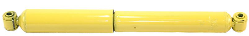 555038 Monroe Gas Magnum RV and Motorhome Shock Absorber