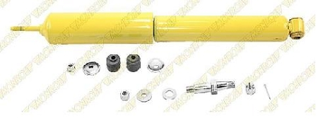 555944 Monroe Gas Magnum RV and Motorhome Shock Absorber