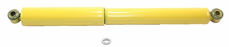 557001 Monroe Gas Magnum RV and Motorhome Shock Absorber