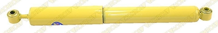 557002 Monroe Gas Magnum RV and Motorhome Shock Absorber