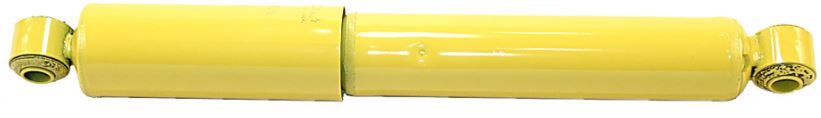 557012 Monroe Gas Magnum RV and Motorhome Shock Absorber