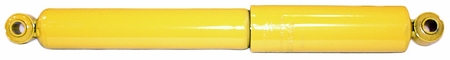 65108 Monroe Magnum 65 Class 6 to 8 Truck, Semi Tractor, Trailer Shock Absorber