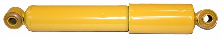 65500 Monroe Magnum 65 Class 6 to 8 Truck, Semi Tractor, Trailer Shock Absorber