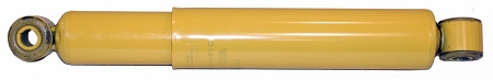 65516 Monroe Magnum 65 Class 6 to 8 Truck, Semi Tractor, Trailer Shock Absorber