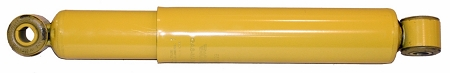 65519 Monroe Magnum 65 Class 6 to 8 Truck, Semi Tractor, Trailer Shock Absorber