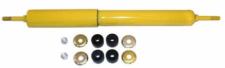 Monroe 65527 Gas-Magnum 65 Shock Absorber