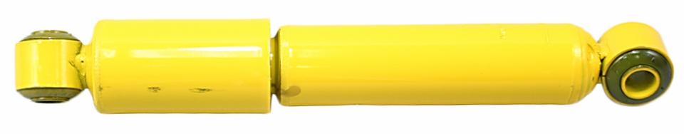 66710 Monroe 60 Series Gas Magnum Shock Absorber