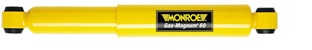 66811 Monroe Magnum 60 Class 3 to 6 Truck and Trailer Shock Absorber