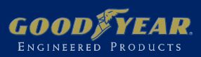Goodyear® Engineered Products