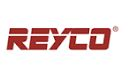 Reyco Truck Suspensions Leaf Springs