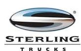 Sterling Leaf Springs