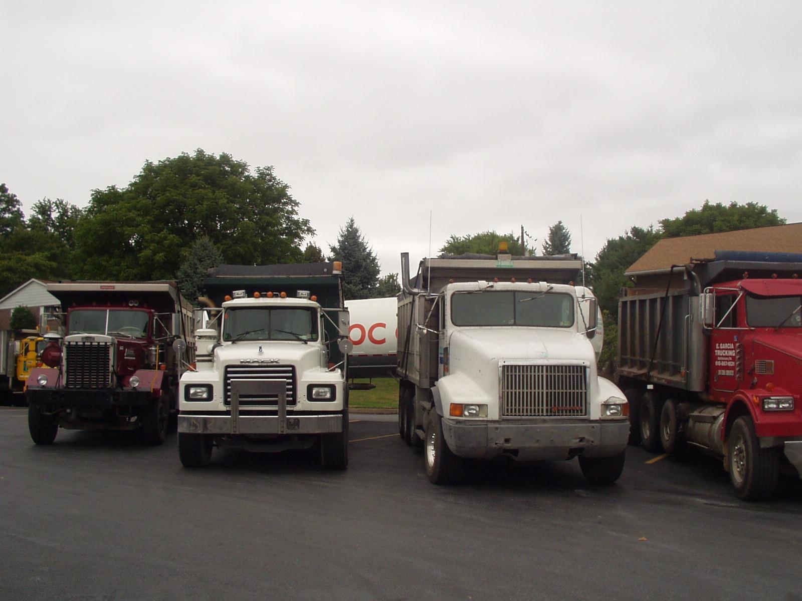 accessories semi home vnl volvo truck