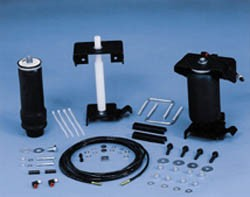 59536 RideControl Air Spring Kit