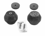 DF15004C Timbren SES Helper Suspension Kit