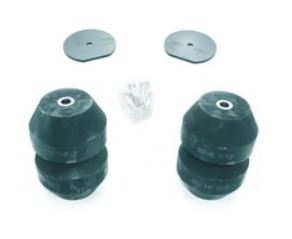 DVR05096 Timbren SES Helper Suspension Kit