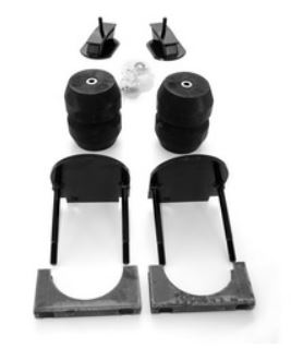 FER35092B Timbren SES Helper Suspension Kit