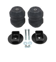 FF700 Timbren SES Helper Suspension Kit
