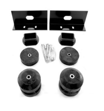 FR1525HD Timbren SES Helper Suspension Kit