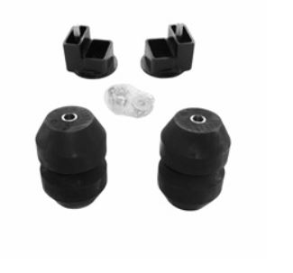 GMRC10A Timbren SES Helper Suspension Kit