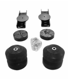 GMRC25HD Timbren SES Helper Suspension Kit