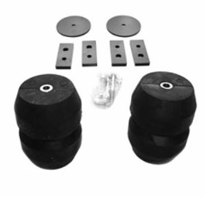 GMRG30LB Timbren SES Helper Suspension Kit