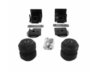 GMRS10B Timbren SES Helper Suspension Kit