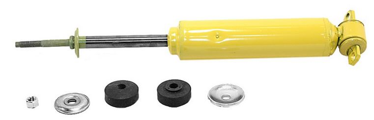 550010 Monroe Gas Magnum RV and Motorhome Shock Absorber