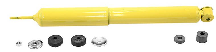 550018 Monroe Gas Magnum RV and Motorhome Shock Absorber