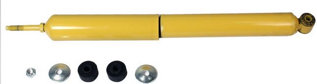 555034 Monroe Gas Magnum RV and Motorhome Shock Absorber
